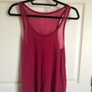 American Eagle Tank Top (hardly worn)